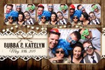 Watertowns best photo booth North Country Bridal Expo