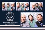 Best photo booth in the 1000 Islands