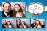 NNYs best photo booth  Bridal Showcase